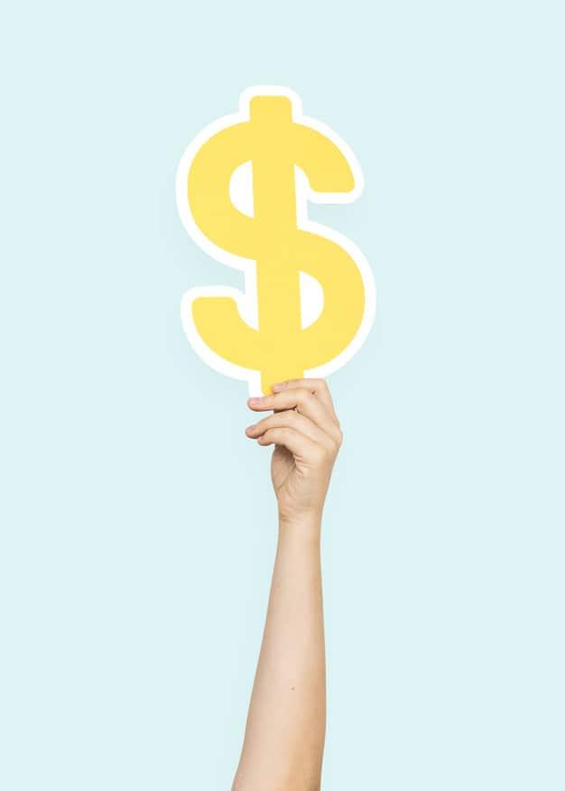 phúc lợi ăn uống bằng tiền mặt có thực sự tốt